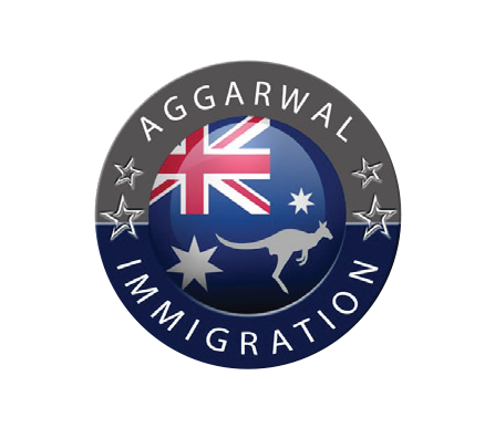 Aggarwal Immigration