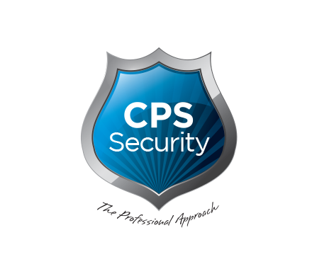 CPS Security