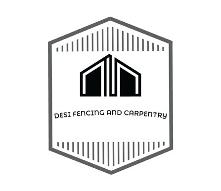 Desi Fencing
