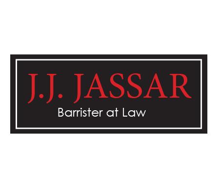 J J Jassar