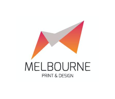 Melbourne Print and Design