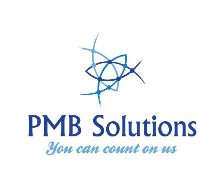 PMB Solutions