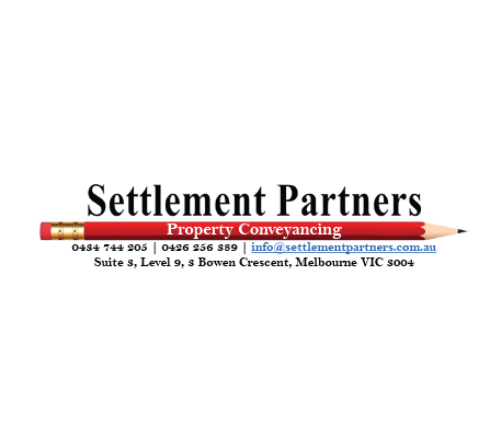 Settlement Partners