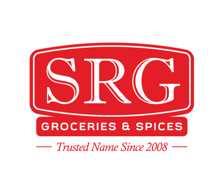 SRG Groceries
