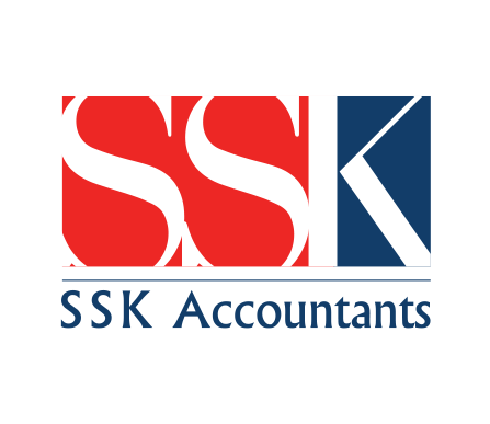 S S K Accountants