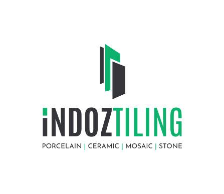 Indoz Tiling