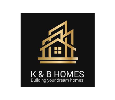 K & B Homes