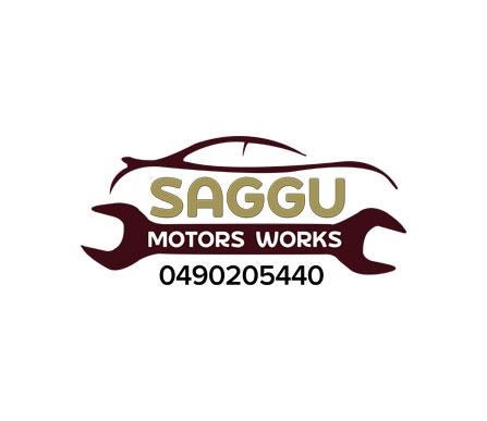 Saggu Motor Works