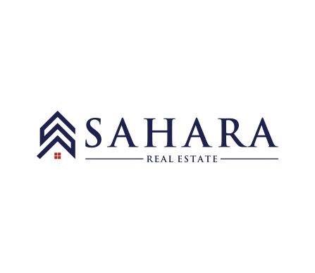 Sahara Real Estate